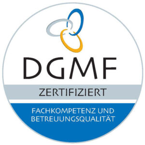 Siegel_DGMF